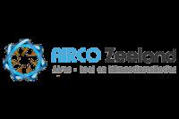 Airco Zeeland