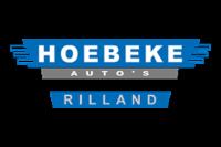 Auto Hoebeke
