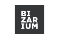 Bizarium