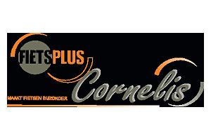 Fietsplus Cornelis