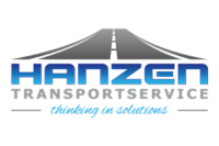 Hanzen Transport Service
