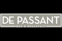 De Passant BenB