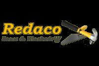 Redaco