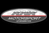 RNR Motorsport