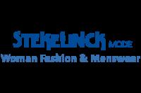 Stekelinck Mode