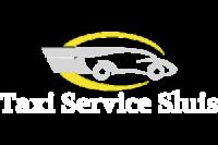 Taxiservice Sluis