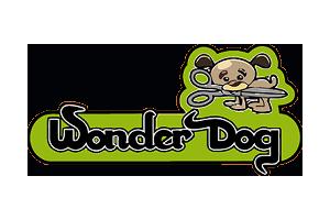 Hondentrimsalon Wonderdog