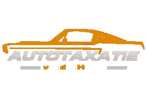 Autotaxatie vdH